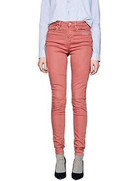 ESPRIT, Pantaloni Donna