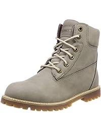 Suchergebnis auf für: esprit stiefeletten: Schuhe