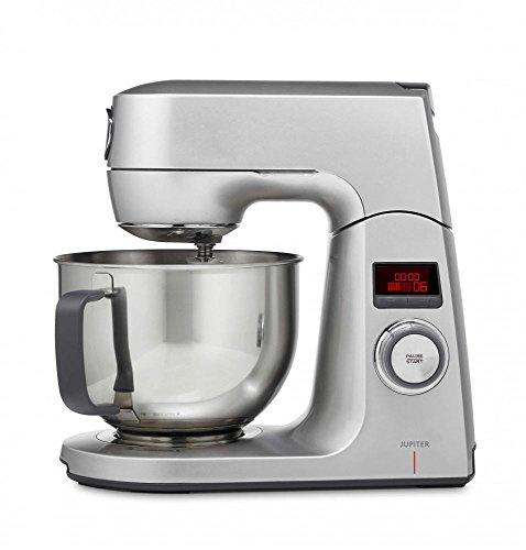 Jupiter 810001 Küchenmaschine Variomaxx
