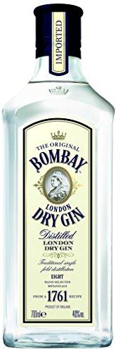 bombay-ginebra-70-cl