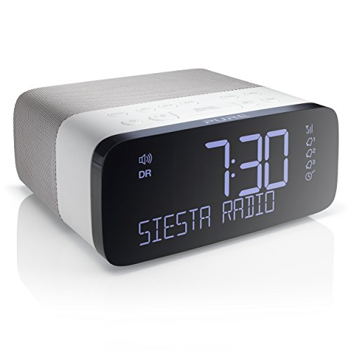 pure-siesta-rise-dab-alarm-clock-digital-radio-with-fm-and-usb-mobile-charging