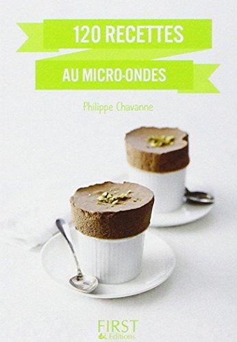 petit-livre-de-120-recettes-au-micro-ondes