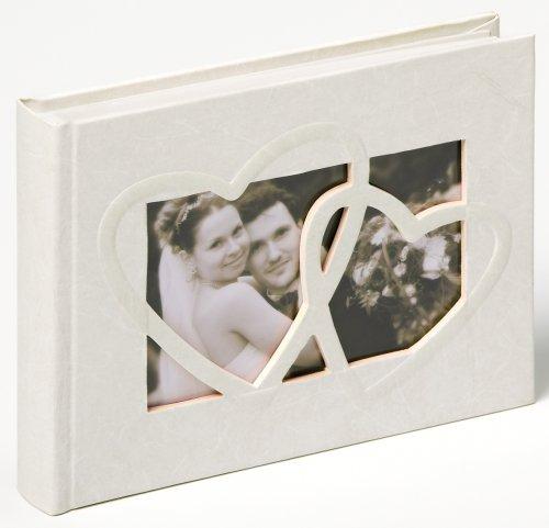 Hochzeitsalbum Bestseller
