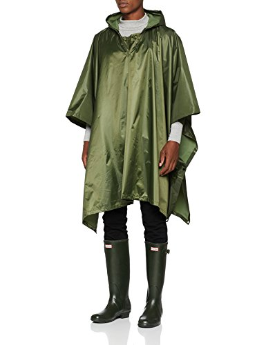 c6ebd8c55a63ee Bekleidung Camping & Outdoor Regenponcho wasserdicht Regenmantel Groß  Erwachsener Regencape als Outdoor