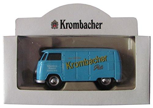 krombacher-exklusiv-modell-von-corgi-vw-bus-transporter-