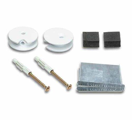 bohle-safefixr-08-espejo-fijacion-kit-de-montaje-bo-5208220