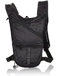 Fox Racing Low Pro Hydration Bike Backpack
