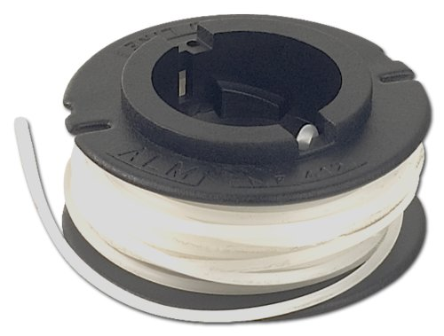 Arnold 1183-U1-0024 Trimmerspule gebraucht kaufen  Wird an jeden Ort in Deutschland
