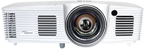 Optoma W316ST 720p Full HD DLP Projector on Line