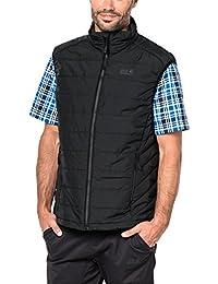 Abbigliamento Abbigliamento Jack Amazon tecnico it Wolfskin qnZ6HR4