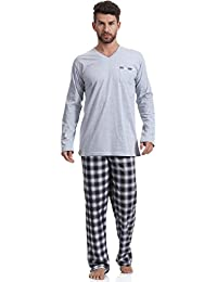 Timone Pijama para Hombre 2003