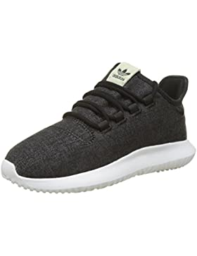 adidas Damen Tubular Shadow Sneaker