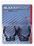 Mag-Lite ASXD026L Halterung für D-Cell Stablampen