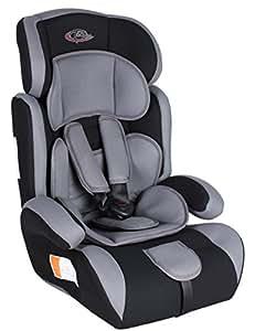 TecTake 400212 baby car seat - baby car seats