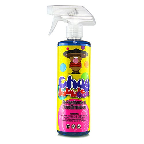 chemical-guys-chuy-bubble-gum-scent