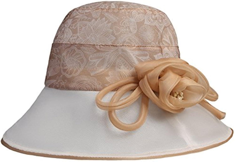 Cappello da Sole per Le Donne e4810547f4e8