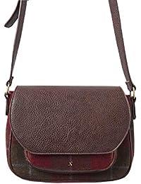 5c247226c9f4 Amazon.co.uk  Joules - Handbags   Shoulder Bags  Shoes   Bags