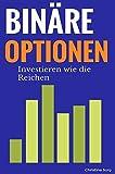 Binäre Optionen: Investieren wie die Reichen