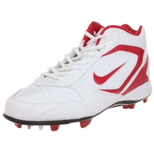 Nike Herren Air Max 90 Ultra 2.0 Essential Sneaker, Schwarz (Black/Black White), 46 EU (Max Nike Essentials Air)
