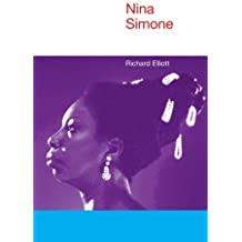 Nina Simone (Icons of Pop Music) by Richard Elliott (2013-06-30)