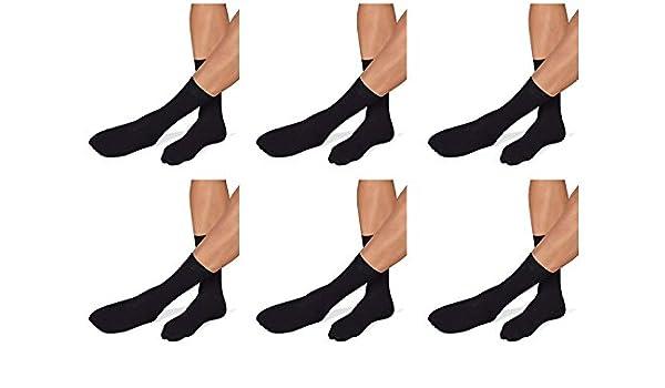 2BLU,2GRIGIO,1NERO,1 MARRONE 6 paia calzini uomo ROSSI lungo chiffon filo di scozia rimagliato a mano art.491 13, FRANCESE