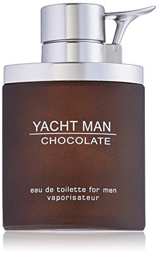 ".""Yacht"
