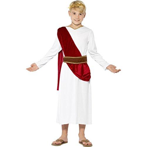 - Römische Toga Kostüm Zubehör