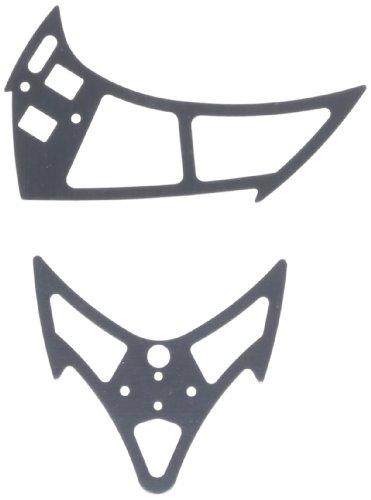 Jamara - Modelismo (37767)