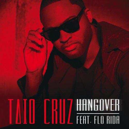 Hangover [feat. Flo Rida] [Exp...