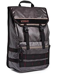 Timbuk2 Travel Rogue Laptop-Rucksack mehrfarbig