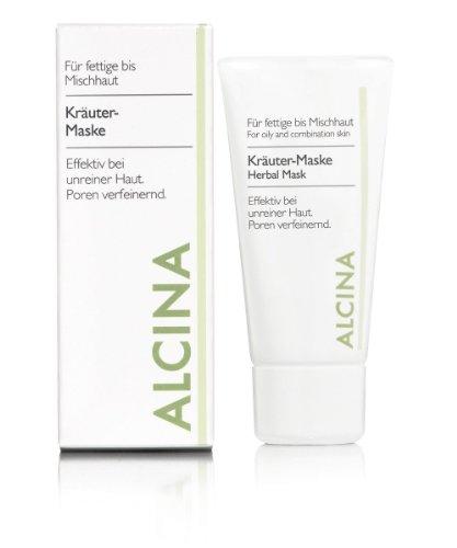 alcina-krauter-maske-50ml