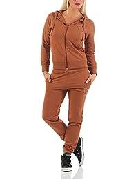 Gennadi Hoppe survêtement pour femme - veste pantalon