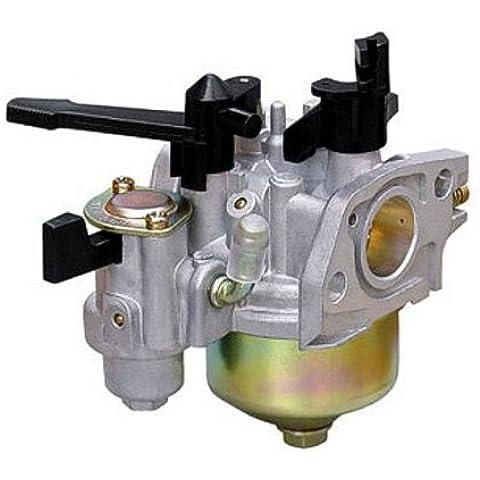 Carburatore (non originale) per Honda GX140 GX160