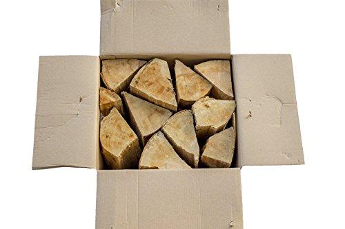 *Brennholz Buche Qualitätsholz 25 cm*