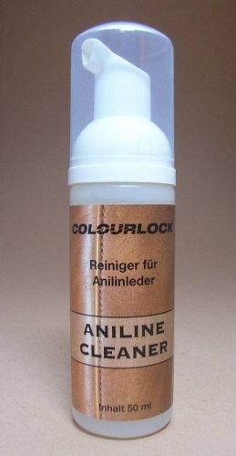 Preisvergleich Produktbild COLOURLOCK Aniline Cleaner 50 ml