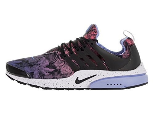 "Nike Air Presto GPX ""Tropical"" (819521-400) Multi"