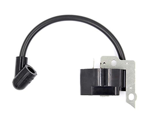 GooDeal Ignition Coil Module fit Homelite XL XL2 Super 2 VI Super 2 Chainsaws by GooDeal