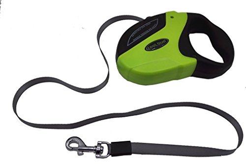 automatico-retrattile-guinzaglio-dog-walking-guinzaglio-per-cani-medio-grandi-fino-a-499-kilogram-49