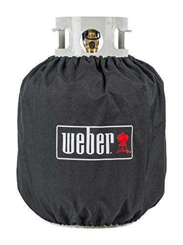 Weber 7137Tank Cover -