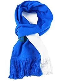 Adidas Originals Knitted Scarf