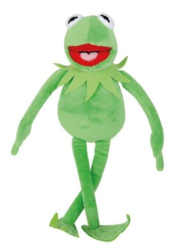 Muppets peluche Surtido 30 centimetros
