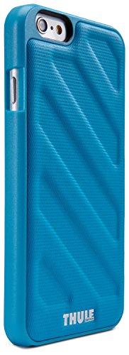 thule-gauntlet-10-case-for-apple-iphone-6-plus-blue