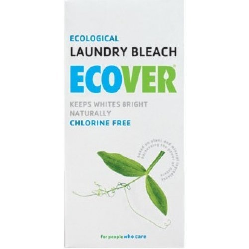 ecover-laundry-bleach-400g-eco-1404