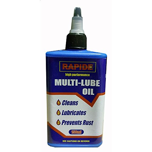 multi-lube-oil-bicycle-chain-cable-lubricant-oil-150ml-sewing-machine-new-by-fd
