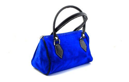 scarlet-bijoux-bolso-de-asas-de-ante-para-mujer-azul-azul-one-size