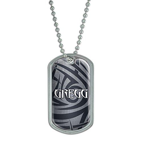 dog-tag-pendant-necklace-chain-names-male-gi-gu-gregg