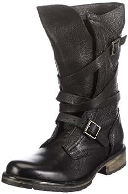 Bottine et boot Steve Madden femme - Achat bottines et
