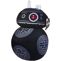 Star Wars 23951EP8bb-9e 45,7cm