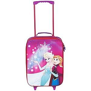 Disney Frozen DFR15-8302 Magic – Carro rígido, Multicolor