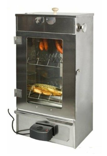 Euro-Windkat GmbH 800 561
